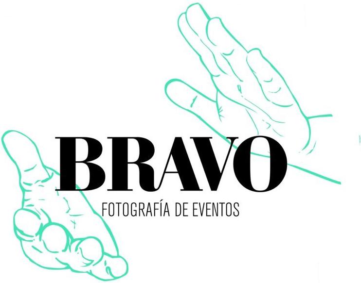bravofoto.es